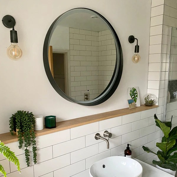 50 small bathroom shower ideas