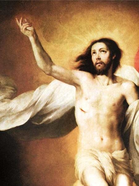 https://i0.wp.com/cdn.shopify.com/s/files/1/0250/2340/products/image-bundle-resurrection-jesus-christ.jpg