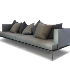Palmer Sofa Ergonomic Sofas Uk Waveland Clark Home Furnishings