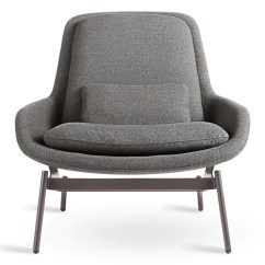 Contemporary Lounge Chairs Modern Club Market Field Chair