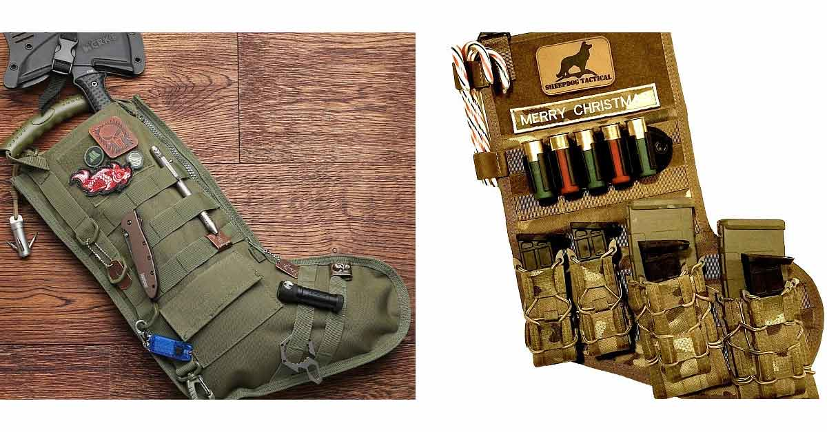10 Unique Holiday Gift Ideas For Veterans Inkfidel