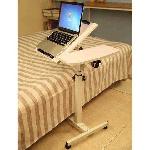 Multifunctional Laptop Desk Stand