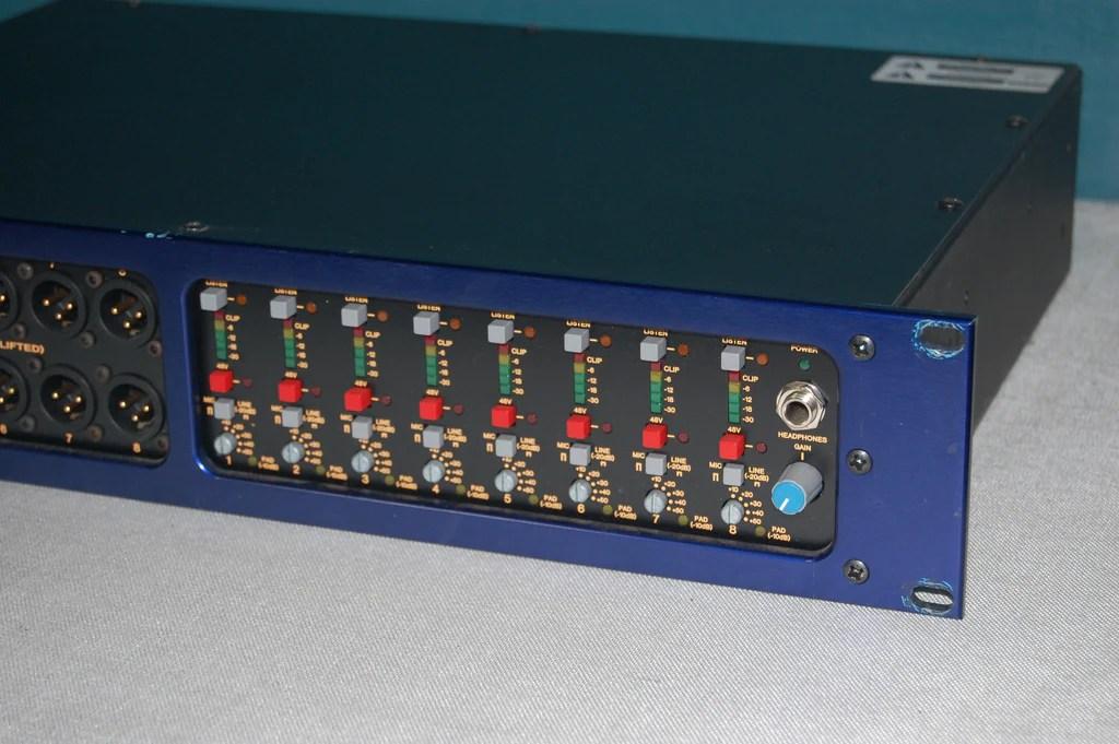 Sxkk1010 Power Points Switches Radio Parts Electronics