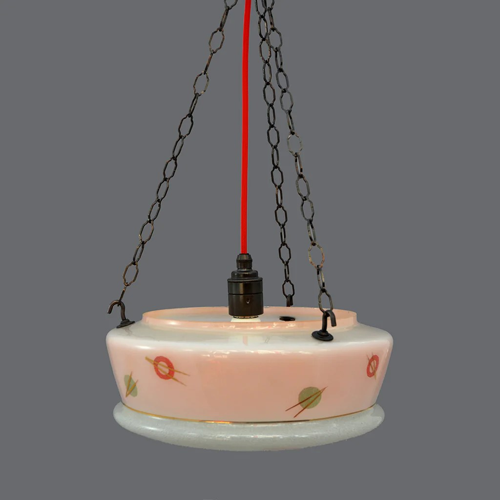 Multi Pendant Ceiling Light