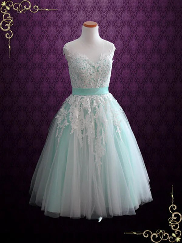 Bridesmaid Dresses For A Winter Wonderland Wedding Ieie
