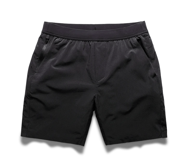 Ten Thousand Interval Shorts - Great for Fitness 1