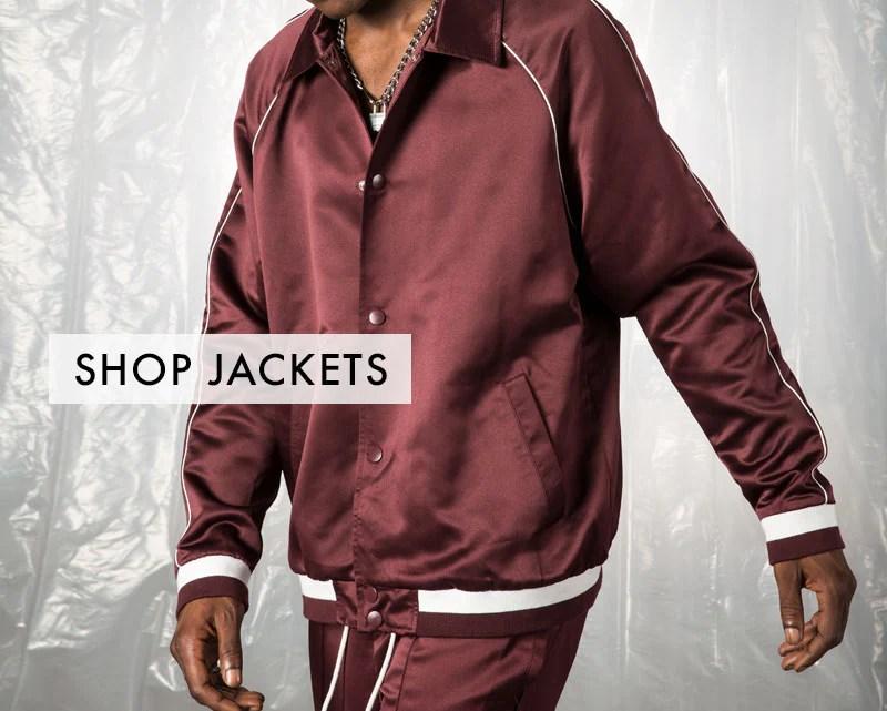Best sellers also elwood clothing la style men   streetwear urban fashion rh elwoodclothing