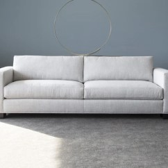 Gus Sectional Sleeper Sofa Slipcovers For Sofas At Sears Barrymore Declan | Schreiter's