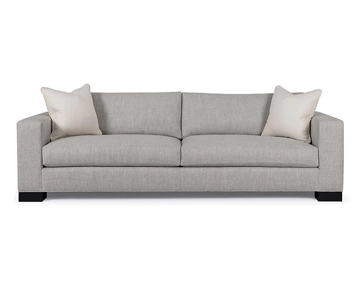 gus sectional sleeper sofa charleston super store fire building construction barrymore declan | schreiter's