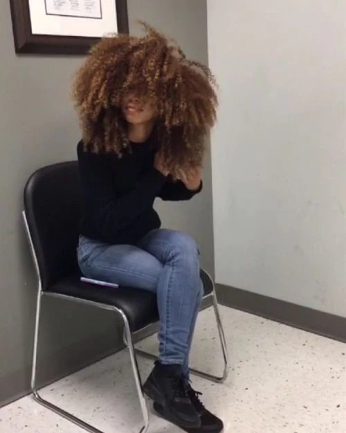 Lace Frontal Wigs Natural Loose Curls Loose Curls Long Hair Best