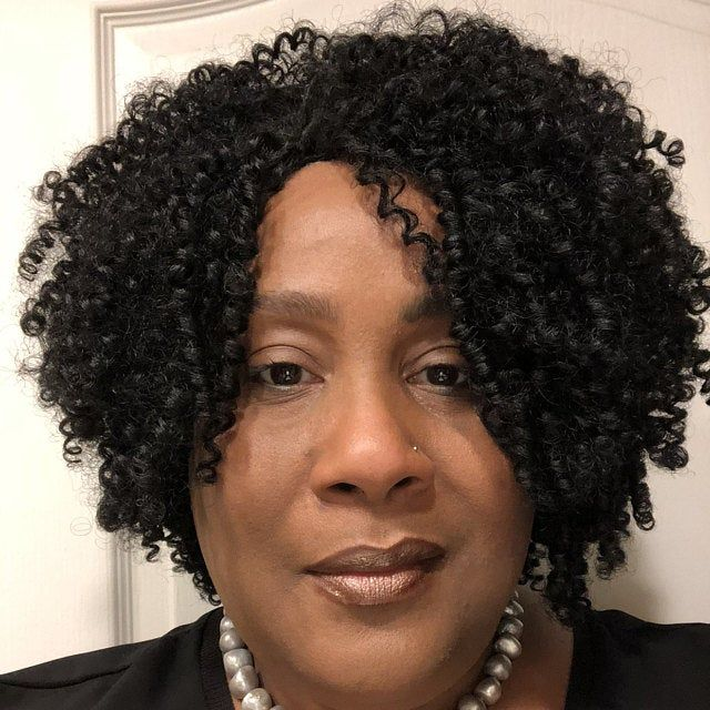 Lace Frontal Wigs Short Curly Undercut Hairstyles For Naturally