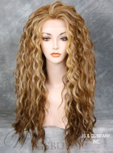 Lace Frontal Wigs Cute Hairstyles For Natural Curly Hair Pink