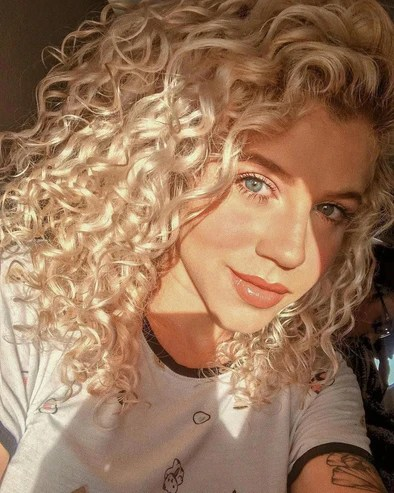Lace Frontal Wigs Wedding Hairstyles For Naturally Curly Hair Hot