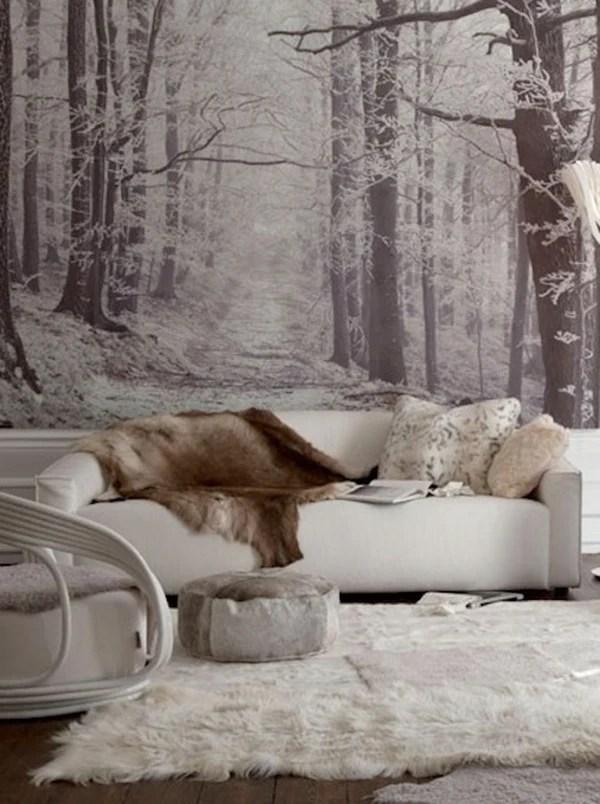 Lujo Indoor Bean Bag Furniture BLOG Australia  Cosy