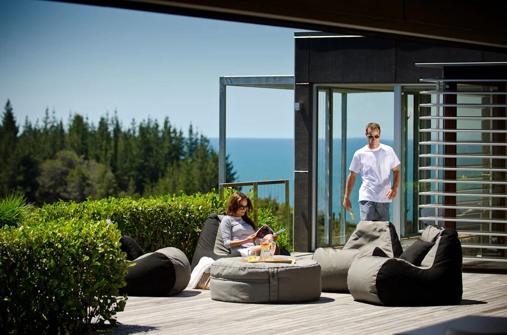 lounge chair covers spotlight tantra design dimensions outdoor bean bag australia - lujo