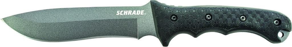 Schrade SCHF9