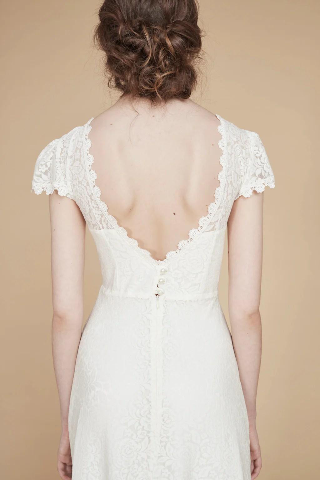 C Est Le Temps De L Amour : temps, amour, C'est, Temps, L'Amour, Wedding, Boutique, Lustre