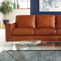 Kasala Sydney Sofa Denim Stretch Slipcover Home And Textiles Benson Sectional Oub94sxj