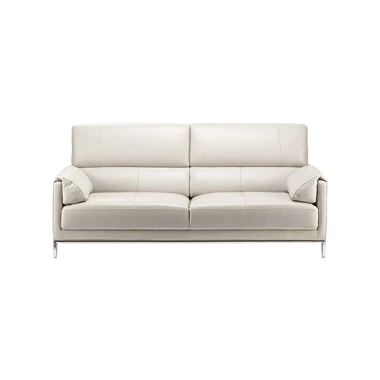 kasala sydney sofa set online flipkart india grey leather couch