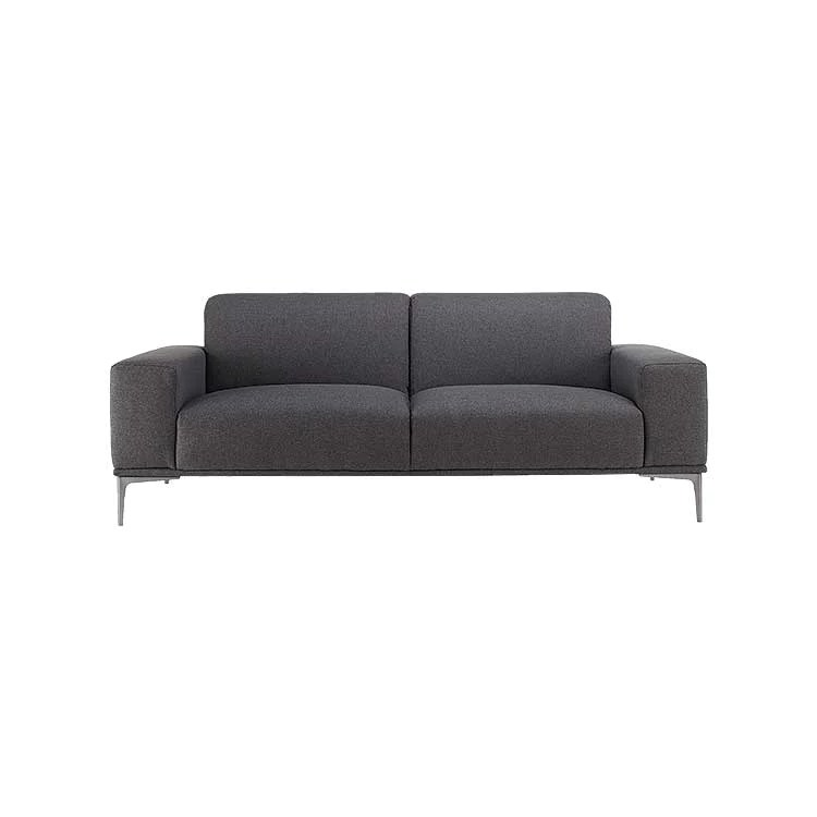 kasala sydney sofa sofas sectional canada alltique boutique search engine harper