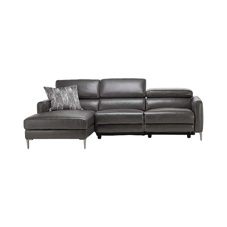 kasala sydney sofa floor lamps sofaworks alltique boutique search engine antonio motion sectional