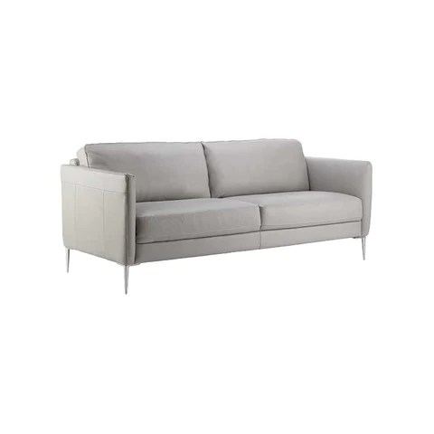 kasala sydney sofa pull out bed with storage sleeper   bruin blog