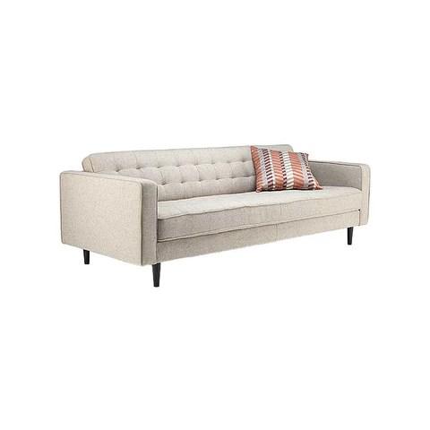 kasala sydney sofa replacement wooden feet maxwell