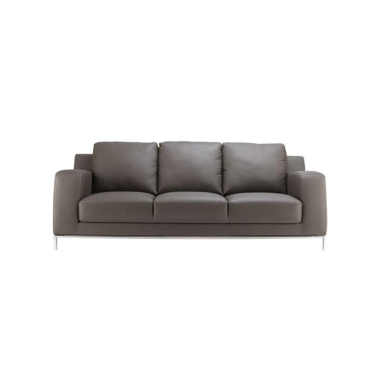 kasala sydney sofa online kaufen gunstig alltique boutique search engine soho