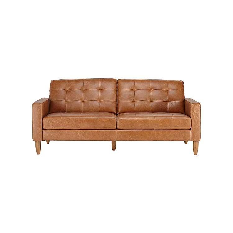 kasala sydney sofa what color carpet with brown benson   bruin blog