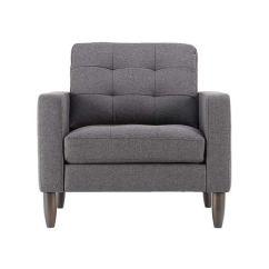 Kasala Sydney Sofa Ivan Smith Sofas Products Chair