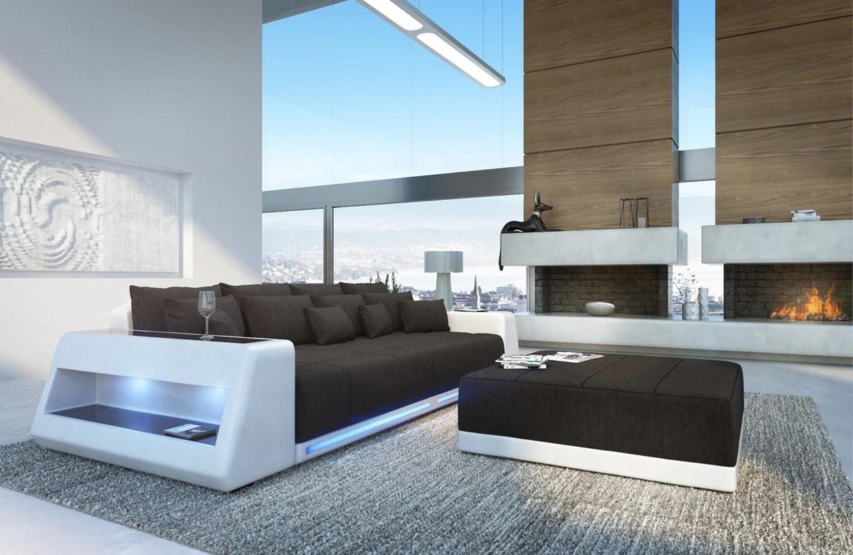 led iconx studios meubles intelligents