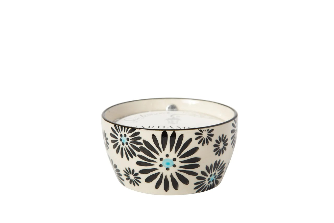 Lush Candles Moontree Candles Homewares Gifts