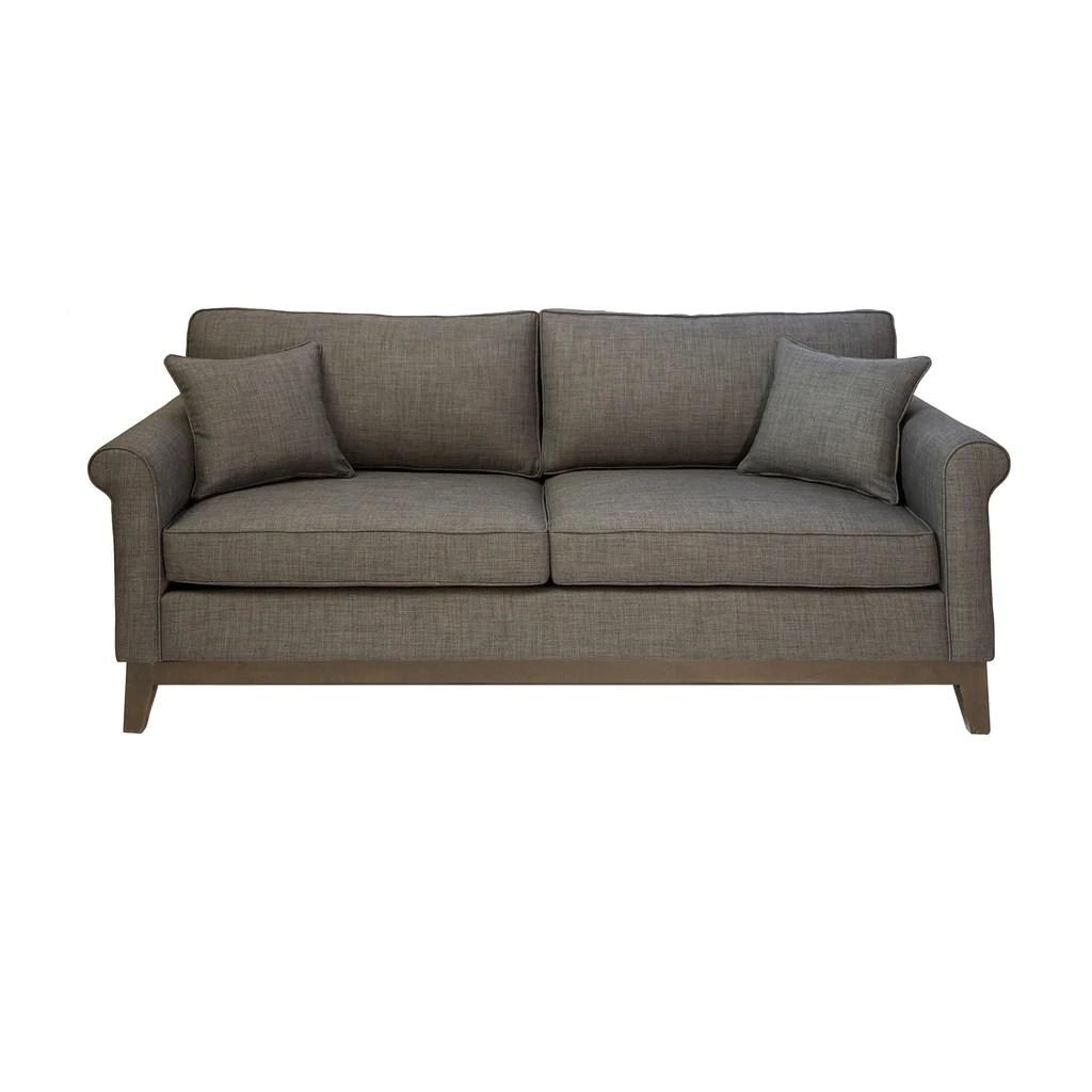 sofa southern california single sofas paige harvest furniture