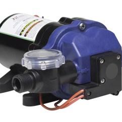 Rv Water Pump Wiring Diagram York Furnace Artis 31 Images Power Drive Series 1 Fresh