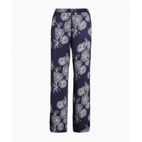 QS60-1_NIGH_1-Silk Pants