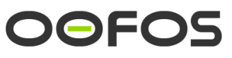 Image result for oofos logo