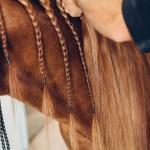 9 Valuable Tips For Braiding And Saving Your Horse S Mane Biomane Com