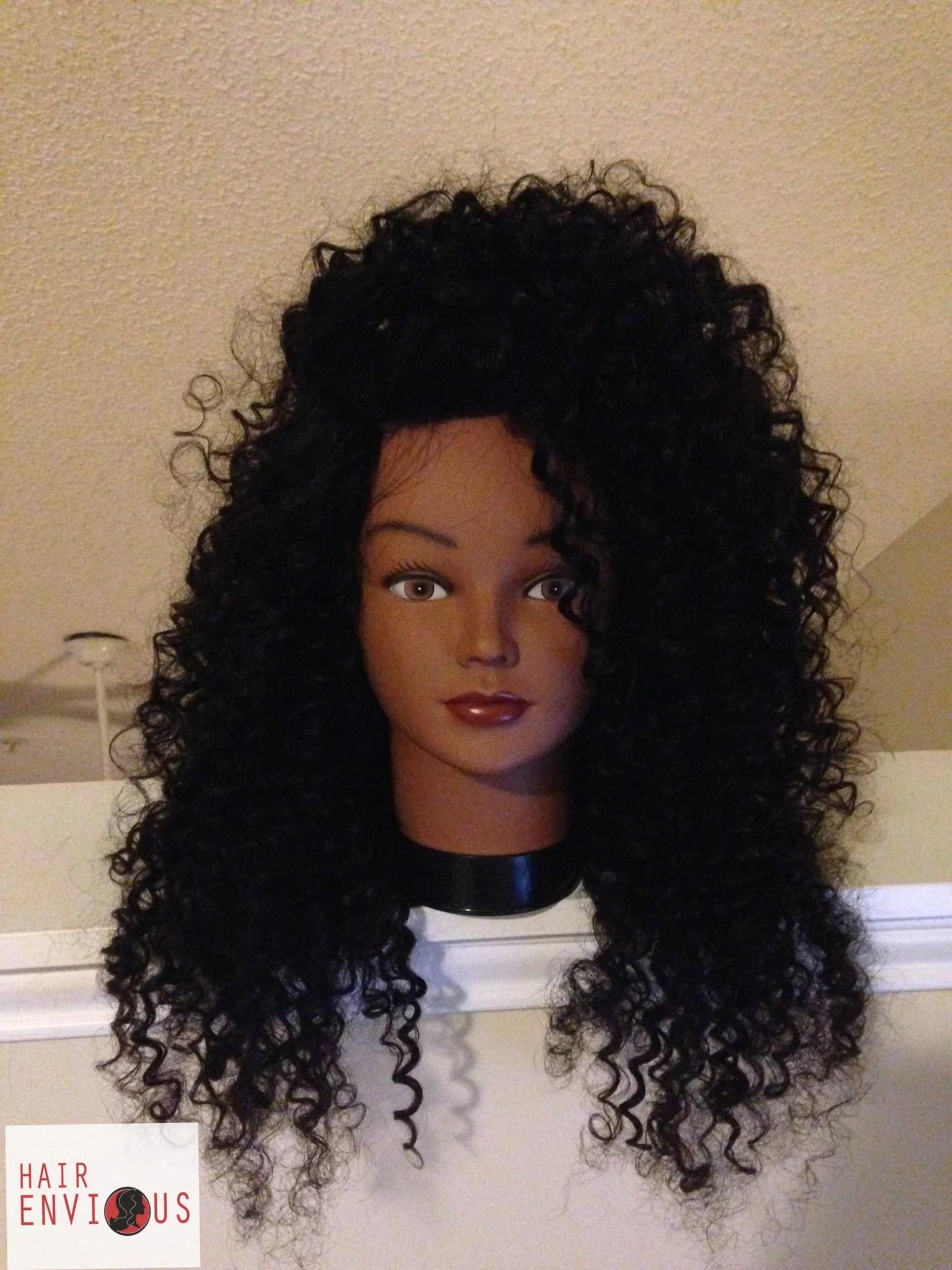 brazilian curly hair virgin