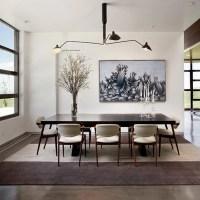 Serge Mouille 3 Arm Ceiling Lamp - Design de maison ...