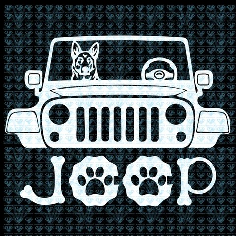Download Cricut Jeep Grill Svg Free | Free SVG Cut Files. Create ...