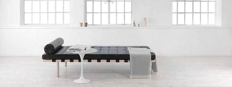 century furniture sofa quality sofas under 300 2 modern mid scandinavian and design lightings