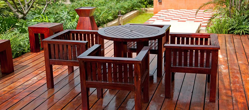 patio furniture hi pro ace supercentre