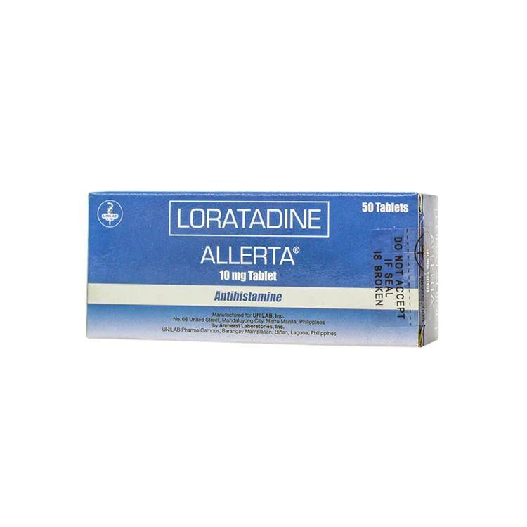 Order Over the Counter Medicines Online at Southstar Drug ...