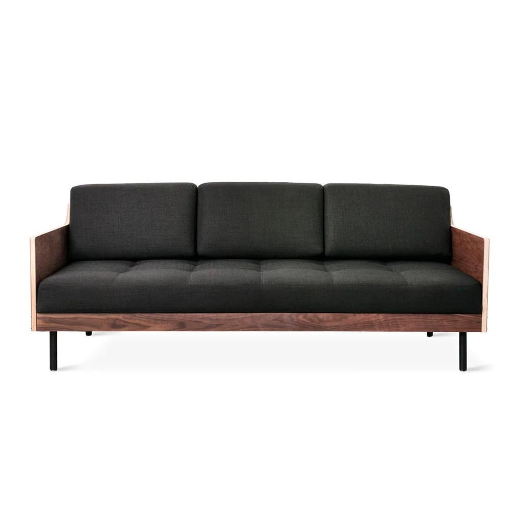 overnight sofa retailers tulsa mart stores melbourne custom made lounges furniture