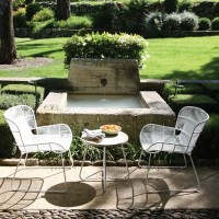 Woven Plus Butterfly Chair | Commercial Hospitality ...