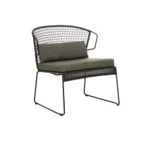 Outdoor Occasional Chairs | Outdoor Armchairs | Outdoor ...