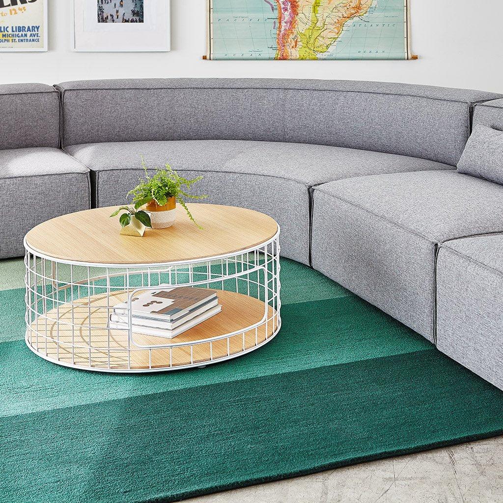 volume furniture