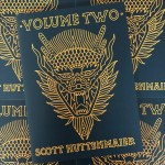 Sailor Jerry Patriotic Military Tattoo Designs Vol 2 Belzel Books