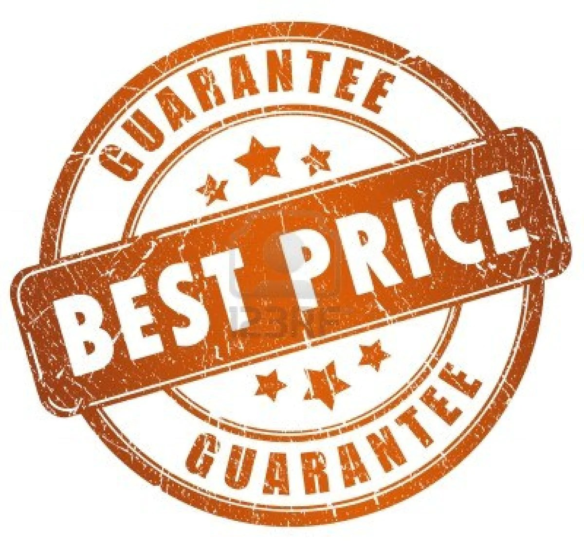 Price Guarantee Policies  Baby Strollers Place