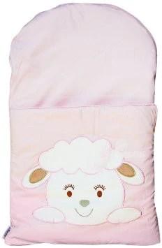 zcush cozy chenille infant